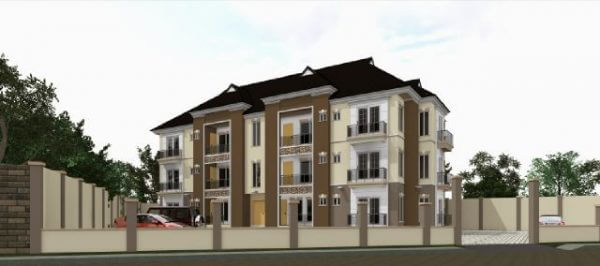 six-units-flats