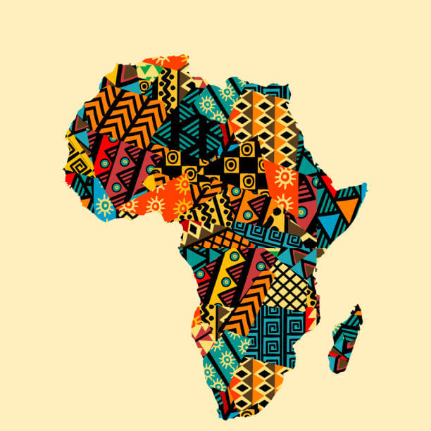 Eazy Travels & Tours 6 African Artifacts You Can Find Overseas