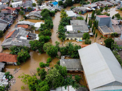 home insurance protects your home from natural disasters like floods