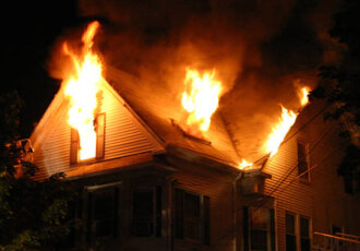 Reasons Why Your Home Should Be Insured