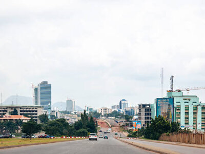 FCT Abuja is one of the best states for real estate investment in Nigeria