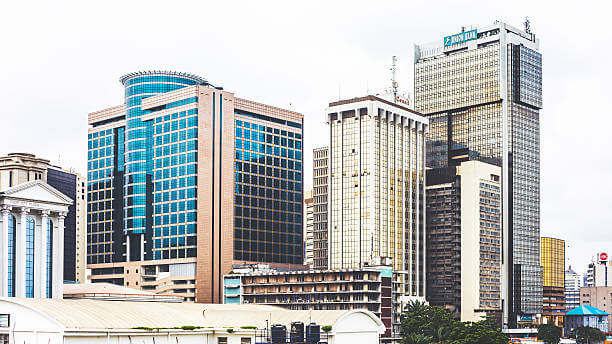 Top 5 States For Real Estate In Nigeria