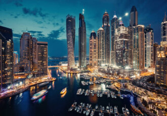 10 Things Tourists Should Never Do In Dubai