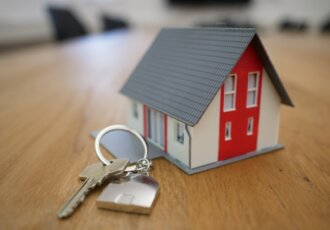 ways to know if your realtor is helping you