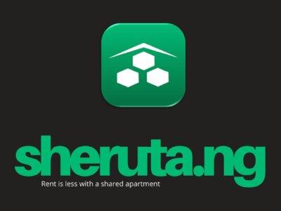 Sheruta Nigeria - Flatshare
