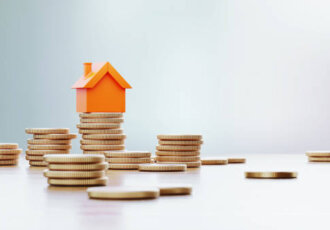 House Stories: 5 Signs To Sell Your Home Soon