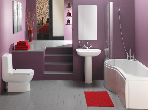 beautiful bathroom designs  best eazyhomes company awesome bathrooms to dream about with. Beautiful Bathroom Designs  Best Bathroom Design Awesome Best