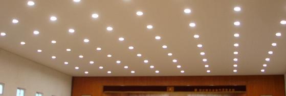 Eazyhomes Company Basic Tips On Choosing Your Lightings
