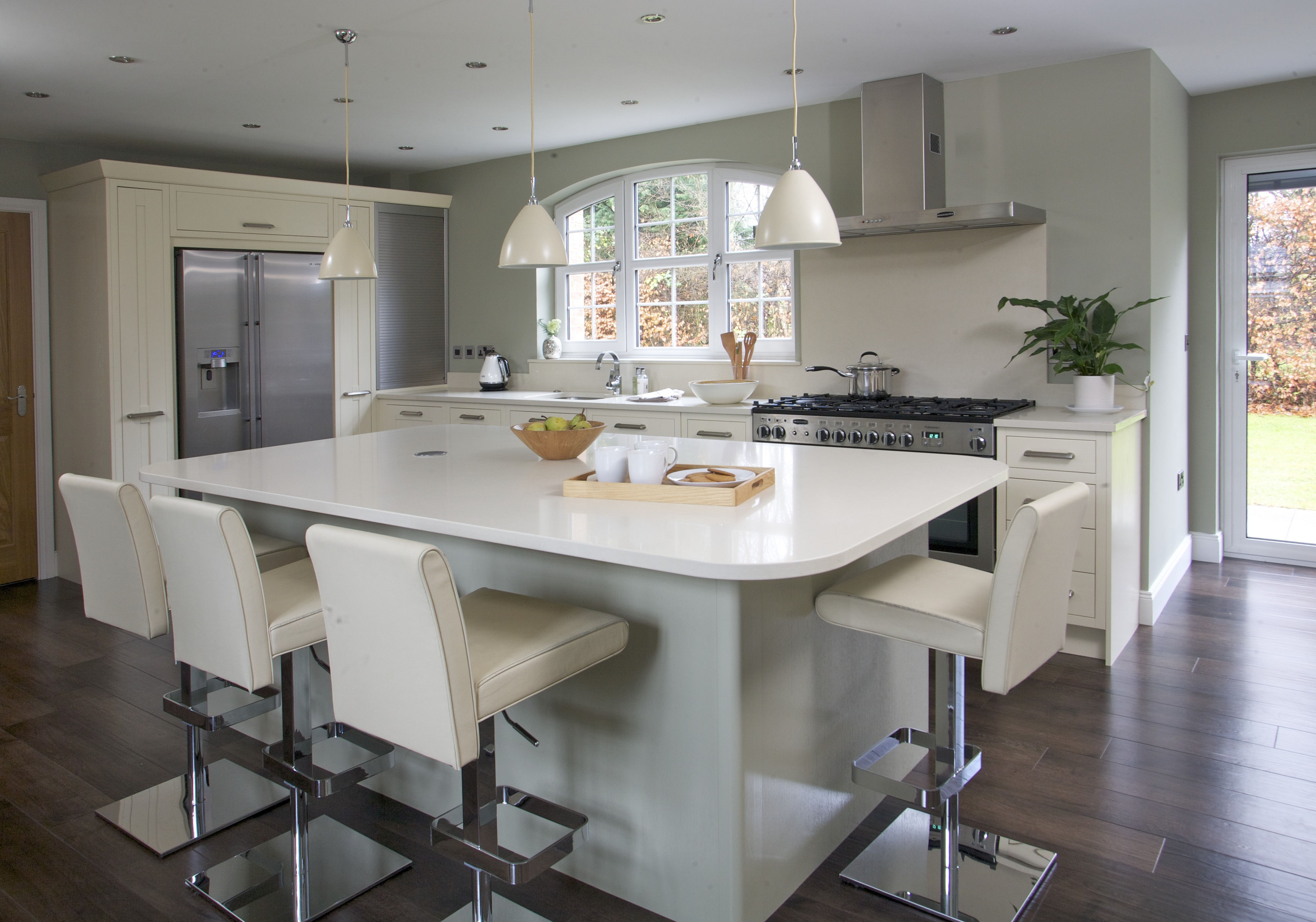 Eazyhomes Company Kitchen Styles