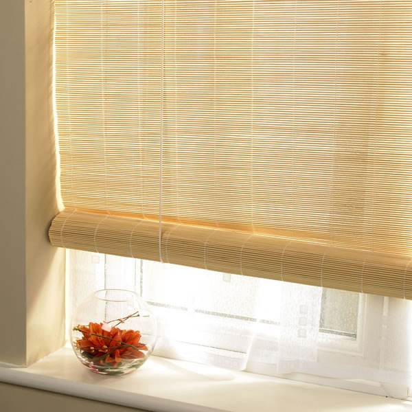 Eazyhomes company window blinds part 2 for 2 way window blinds